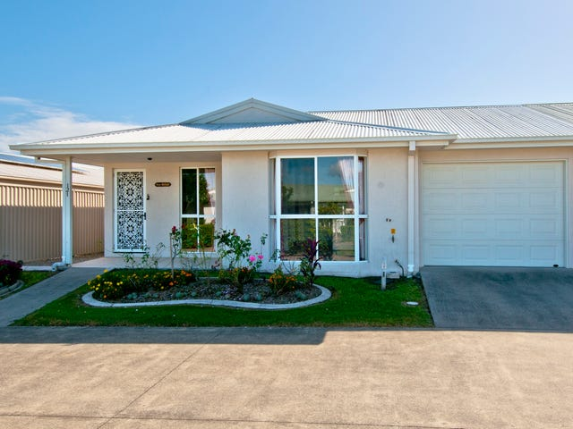 121/29 - 71 High Road, Waterford, Qld 4133
