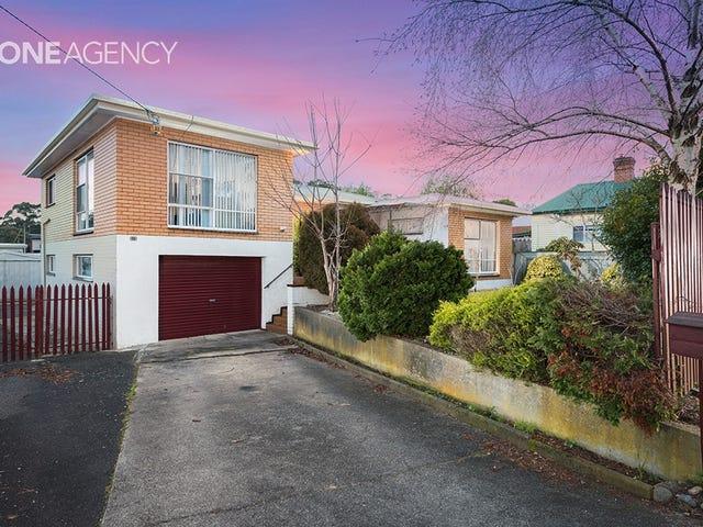 2A Simpson Street, Somerset, Tas 7322