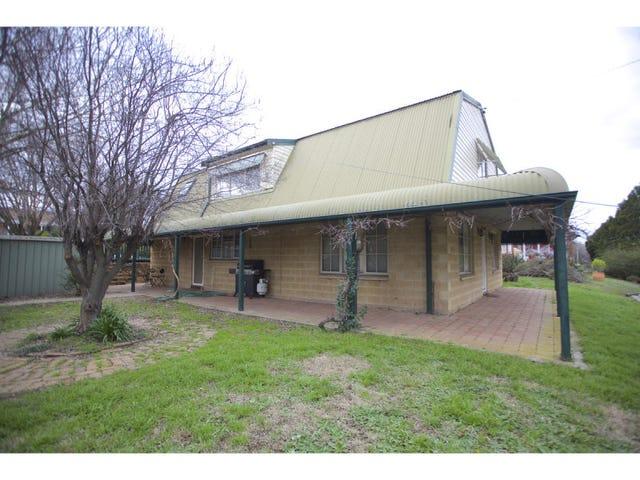 20 Marsden Lane, Kelso, NSW 2795
