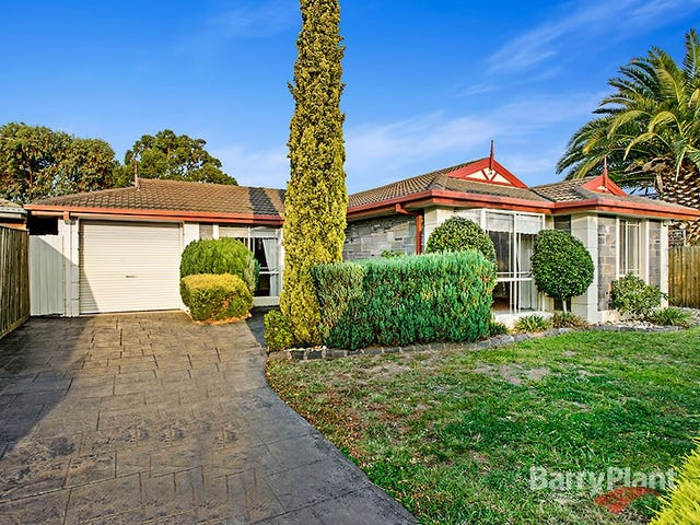 26 Whitsunday Drive, Hoppers Crossing, Vic 3029
