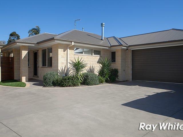 5/1119 Frankston-Flinders Road, Somerville, Vic 3912