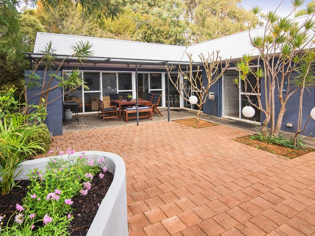 23 Karri Loop, Margaret River, WA 6285