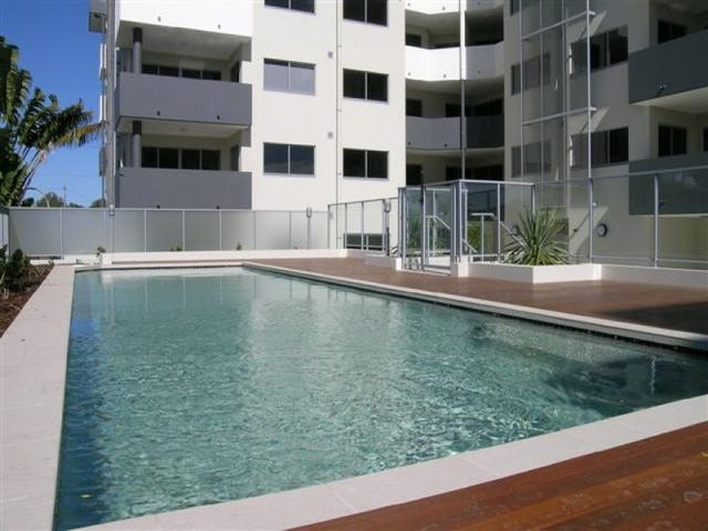 16/150 Middle Street, Cleveland, Qld 4163