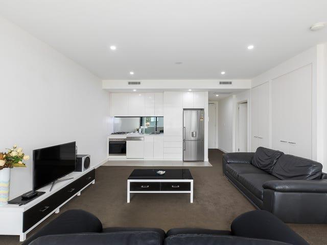204/10 Waterview Drive, Lane Cove, NSW 2066