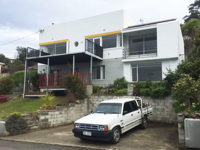 1/757 Sandy Bay Road, Sandy Bay, Tas 7005