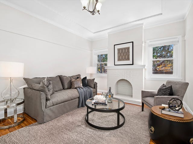88A Mowbray Road, Willoughby, NSW 2068