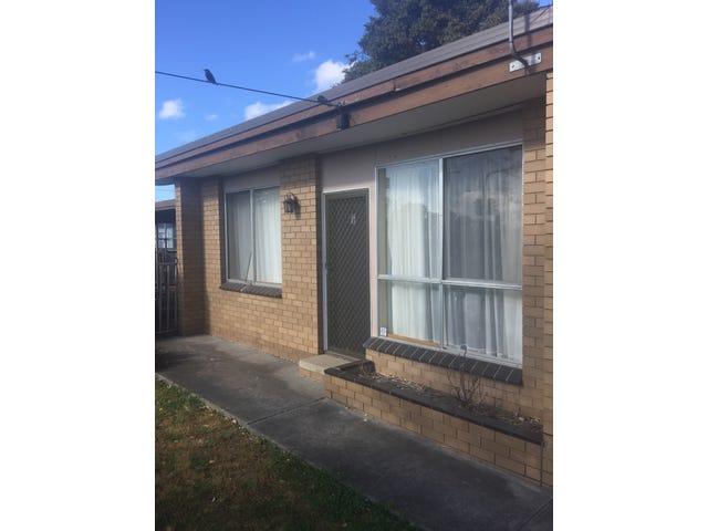 1/110 Ballarat Road, Hamlyn Heights, Vic 3215