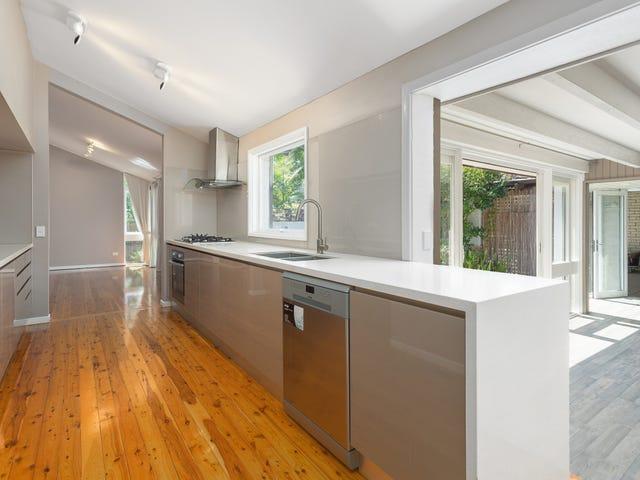 43 Richmond Avenue, St Ives, NSW 2075