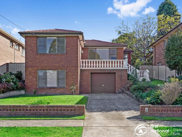 80 Herring Road, Marsfield, NSW 2122