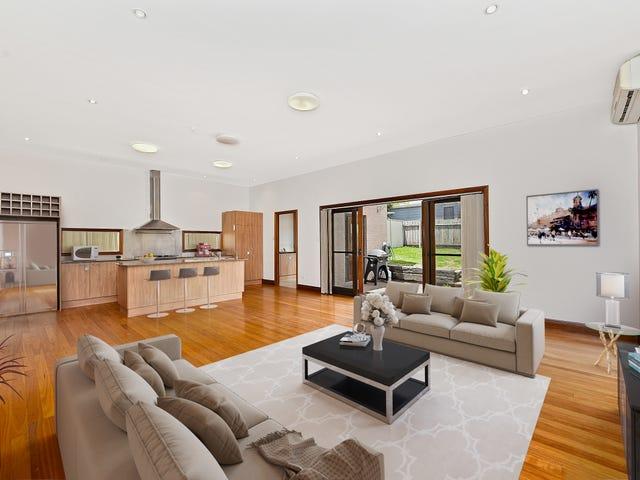 119 Lyons Rd, Drummoyne, NSW 2047