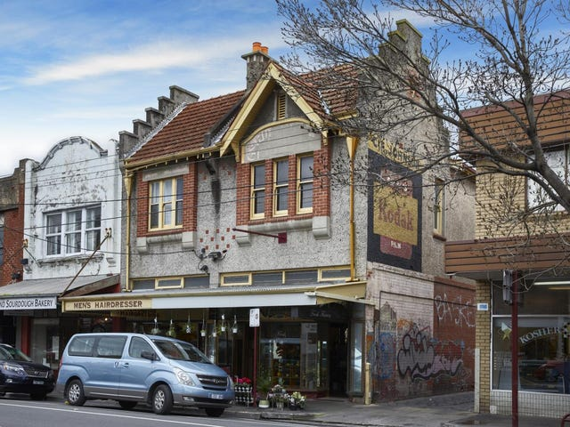 73a Glen Eira Road, Ripponlea, Vic 3185