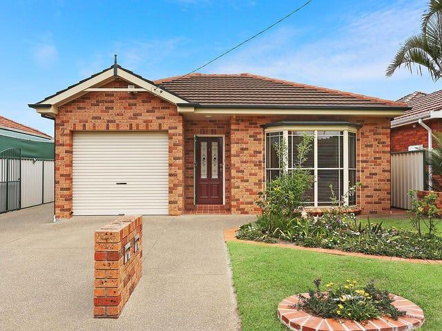 1/7 Tuffy Avenue, Sans Souci, NSW 2219