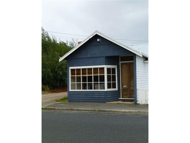 277A Gravelly Beach Road, Gravelly Beach, Tas 7276