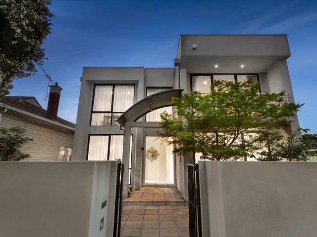 16 Nicholson Street, Footscray, Vic 3011
