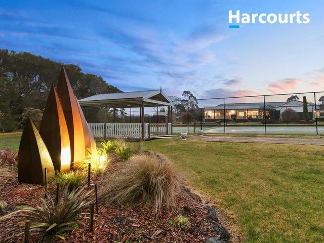 8 Bayview Country Lane, Bittern, Vic 3918