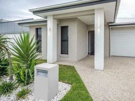 40 Paperbark Drive, Harmony Estate, Sippy Downs, Qld 4556