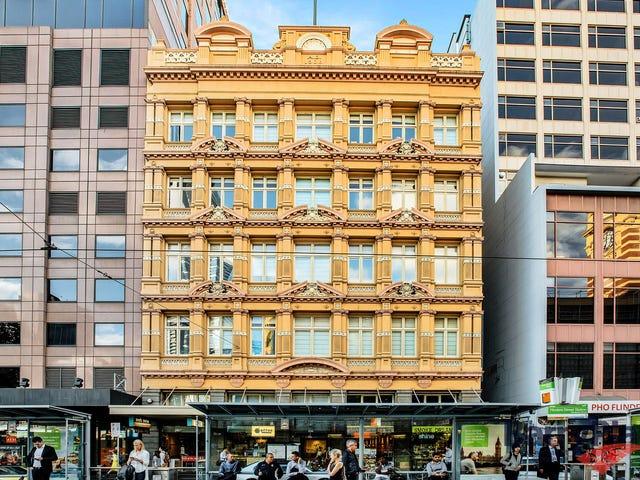 603/296 Flinders Street, Melbourne, Vic 3000