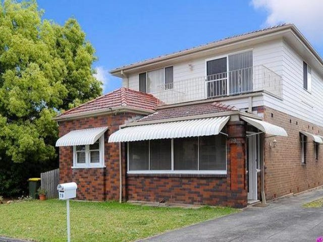 79 Hay Street, Ashbury, NSW 2193