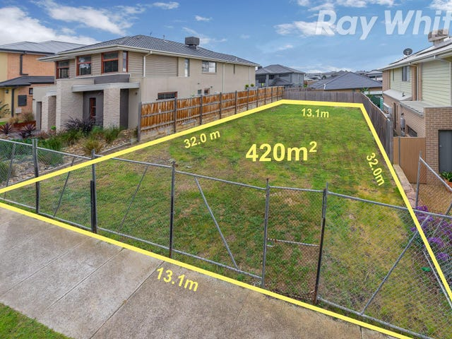 25 Queens Gardens, Bundoora, Vic 3083