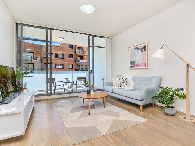 404/97 Boyce Rd, Maroubra, NSW 2035