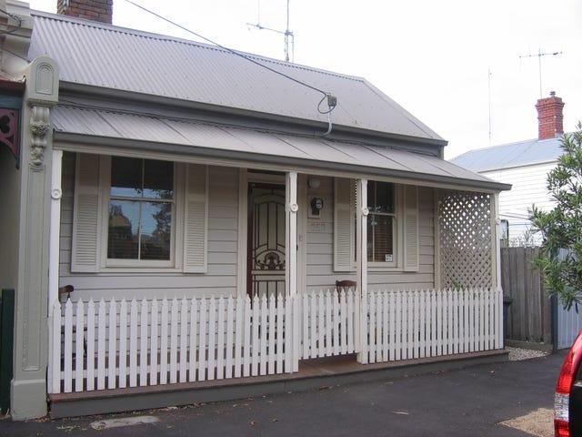 253 Princes Street, Port Melbourne, Vic 3207