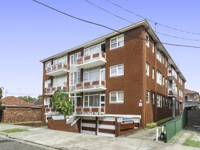 9/1 Flack Avenue, Hillsdale, NSW 2036
