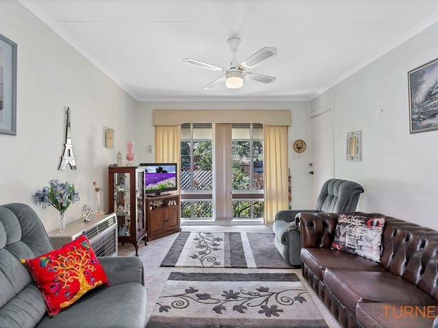 2/14 Memorial Drive, Tea Tree Gully, SA 5091