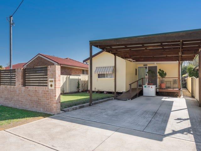 7 Victoria Street, Bonnells Bay, NSW 2264