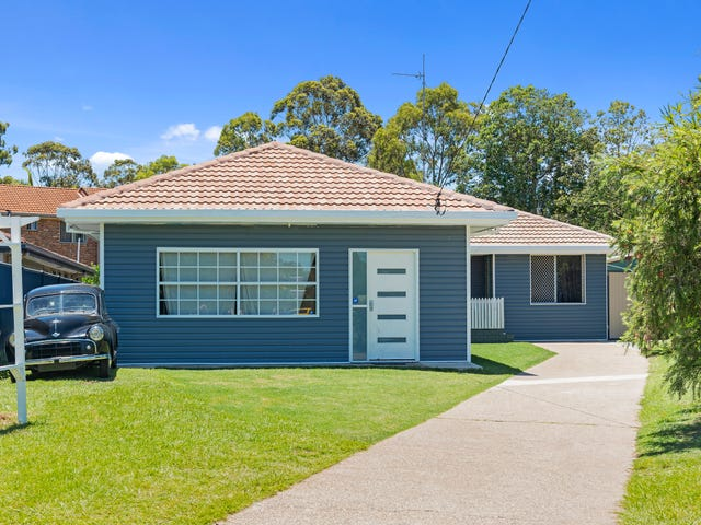 9 Blue Water Crescent, Tweed Heads West, NSW 2485