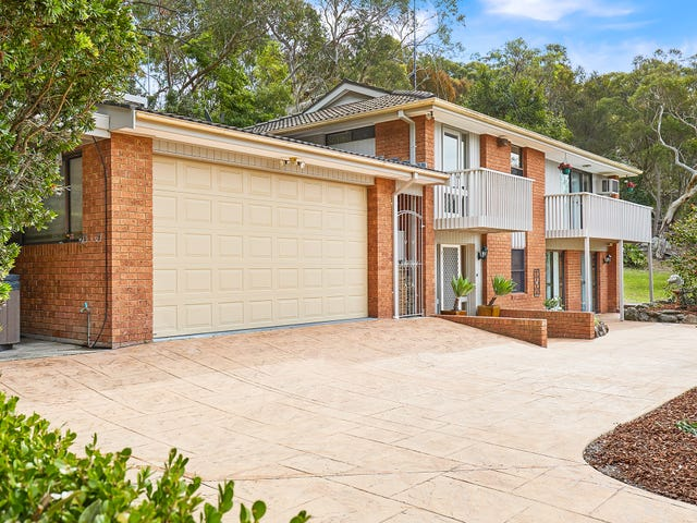 5 Gooraway Place, Berowra Heights, NSW 2082