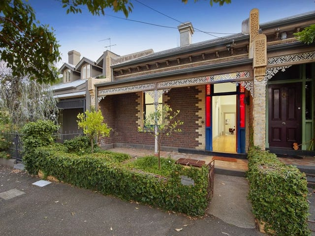 19 Canning Street, North Melbourne, Vic 3051