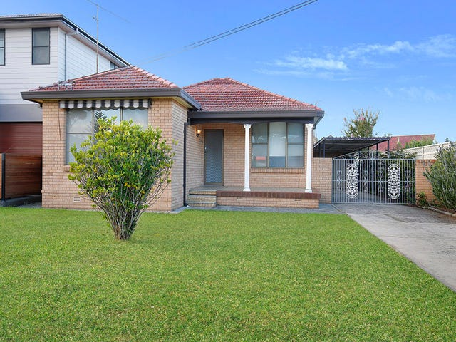 8 Garratt Avenue, Fairy Meadow, NSW 2519