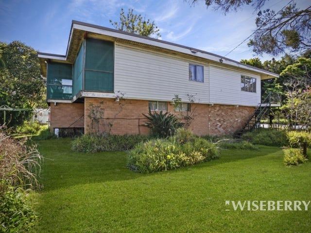 6 Wyong  Road, Tumbi Umbi, NSW 2261