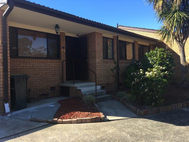 11/224 Harrow Road, Glenfield, NSW 2167