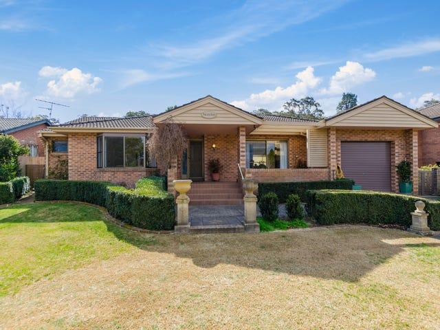 4 Ernest Street, Mittagong, NSW 2575