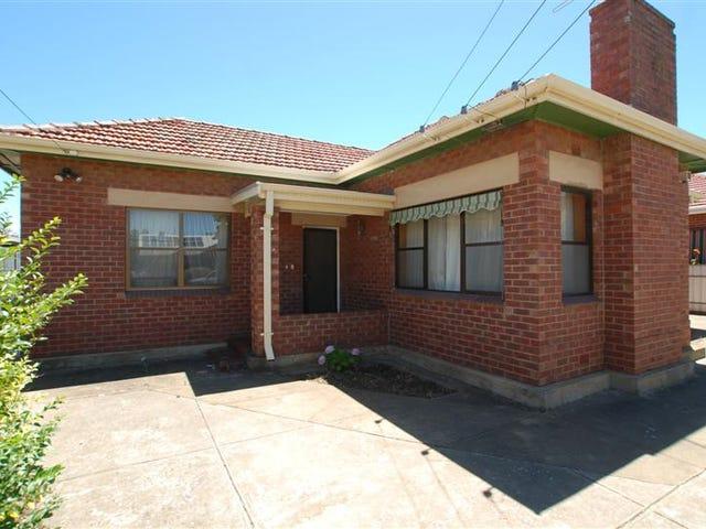 5 Maxwell Avenue, Edwardstown, SA 5039