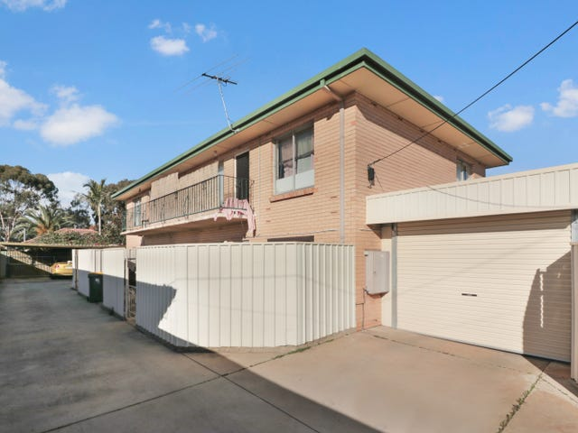 3/18 Fosters Road, Hillcrest, SA 5086