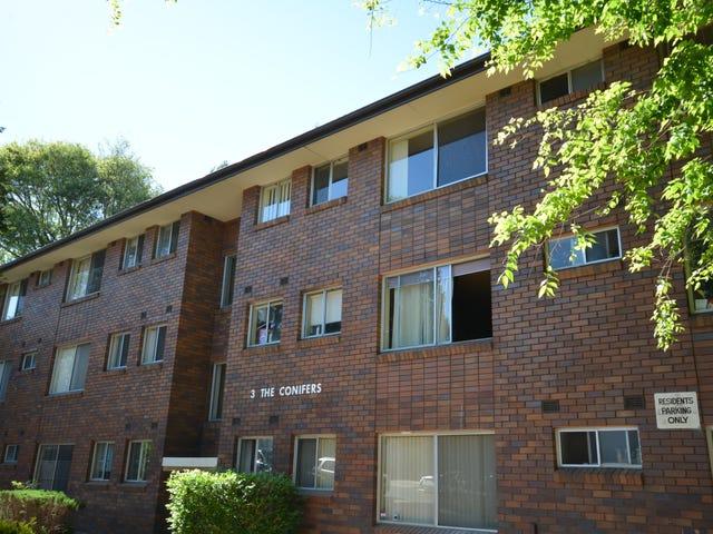 14/3 Dunlop Street, North Parramatta, NSW 2151