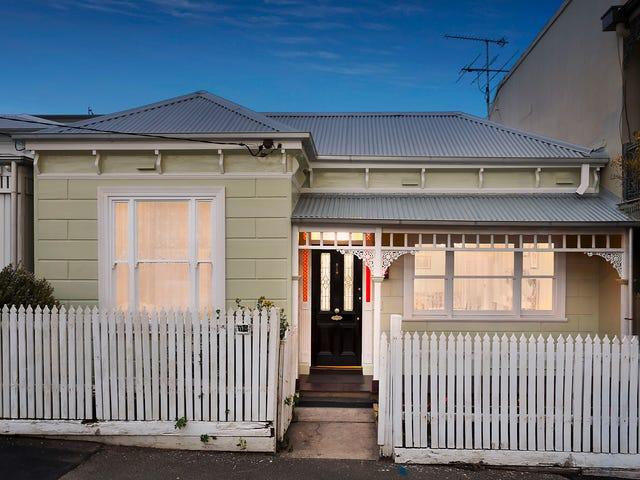 110 Richmond Terrace, Richmond, Vic 3121