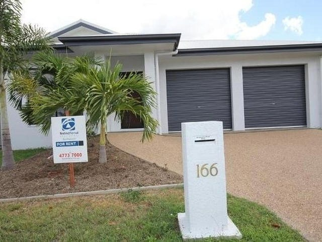 166 Riverparks Boulevard, Kelso, Qld 4815
