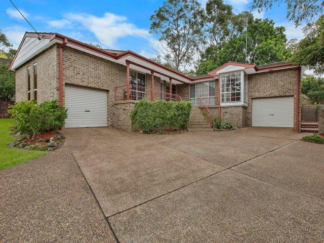 117 Marks Road, Gorokan, NSW 2263