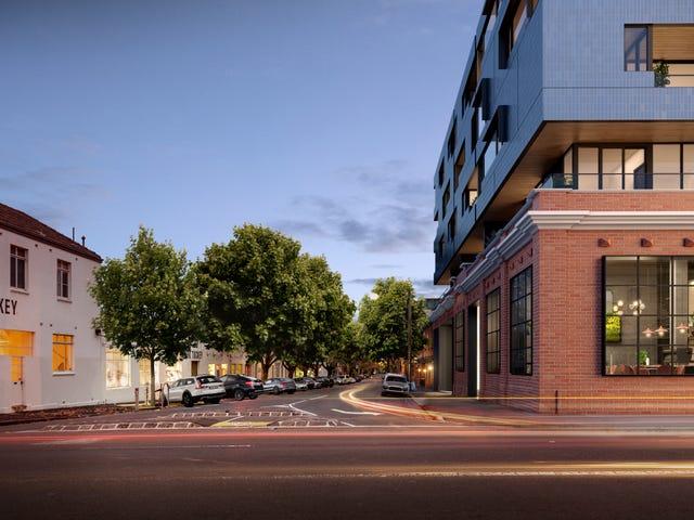 338 Gore Street, Fitzroy, Vic 3065