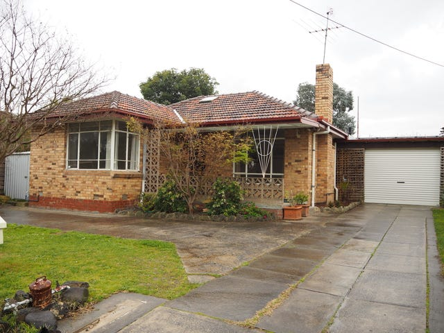 26 Outhwaite Road, Heidelberg Heights, Vic 3081