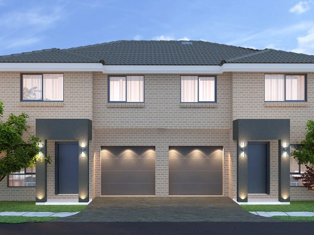 45 Highpoint Drive, Blacktown, NSW 2148