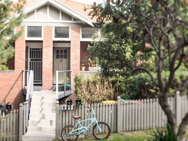 3/146 Hall Street, Bondi, NSW 2026