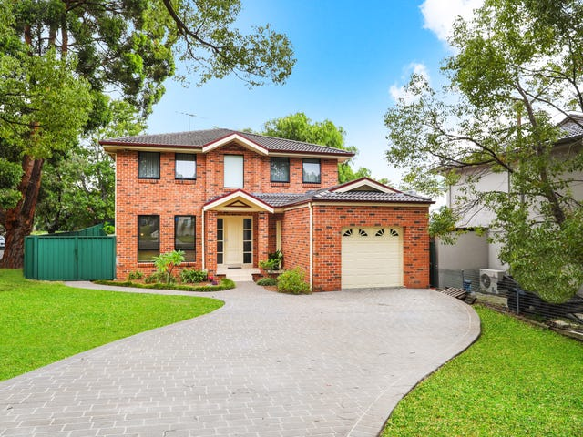 21  Manchester Road, Gymea, NSW 2227