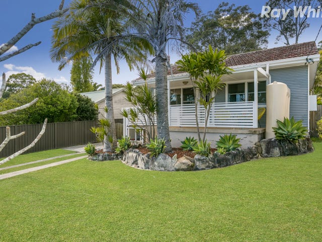 273 Davistown Rd, Saratoga, NSW 2251