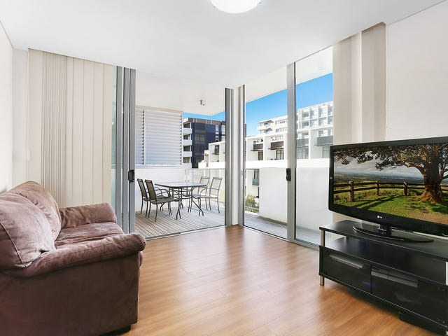 21/102-106 Boyce Road, Maroubra, NSW 2035