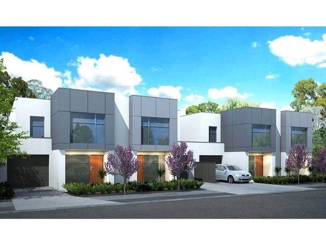71 Hill Street, Campbelltown, SA 5074