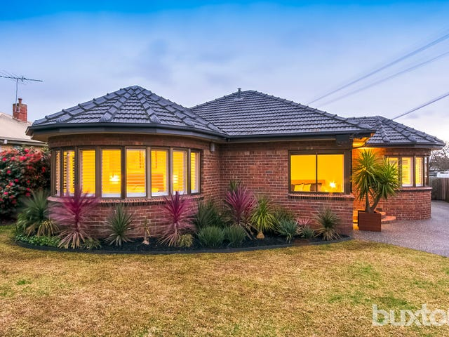 14 Toyne Avenue, Hamlyn Heights, Vic 3215
